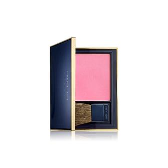 ピュア カラー ブラッシュ #210 ピンク ティーズ