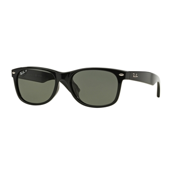 【SALE30%OFF】New Wayfarer RB2132F901/5858