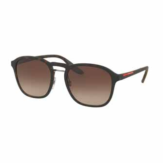 【SALE30%OFF】PRADA LINEA ROSSA PS 02SS U616S1