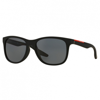 【SALE30%OFF】PRADA LINEA ROSSA PS 03OSF DG05Z1