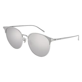 Saint Laurent SL 202//K Black 003 Sunglasses