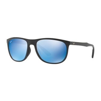 Rayban RB4291F 601S55 58