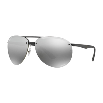 Rayban RB4293CH 601S5J 64