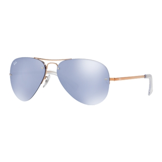Aviator RB3449 90351U 59