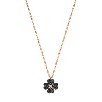 Latisha Flower ペンダント 5420246