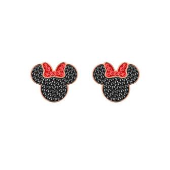 Mickey and Minnie ピアス 5446390