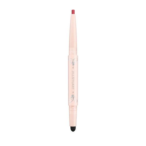 リップコントゥア&ブラー ライナー #03 feminine pink