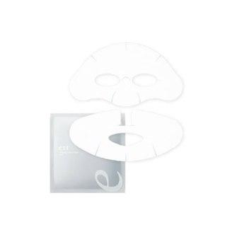 ホワイトニングクロスシナジー マスク 6枚セット