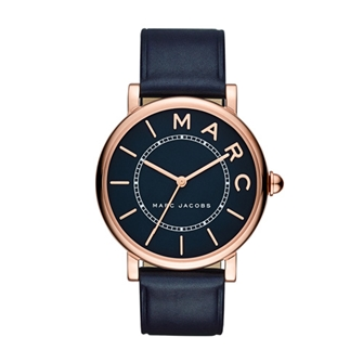 MARC JACOBS CLASSIC MJ1534