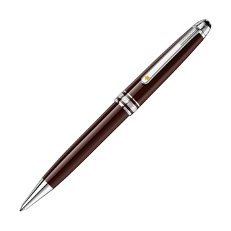 マイスターシュテュック Le Petit Prince クラシック ボールペン 119667