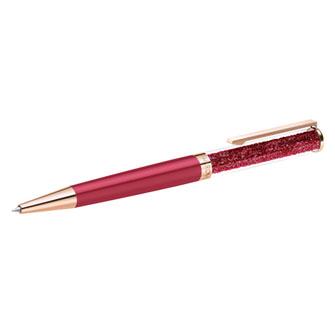 CRYSTALLINE ボールペン 5484978