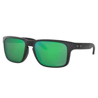 【SALE30%OFF】Oakley OO9244-2956
