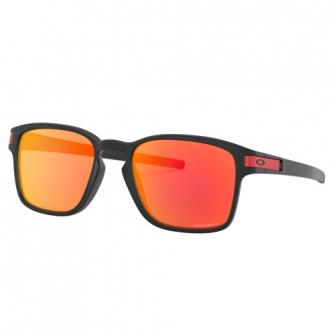 【SALE30%OFF】Oakley OO9358-1155