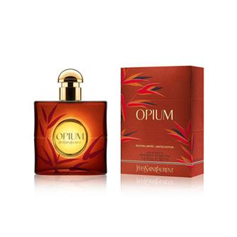 オピウム オーデトワレ50ml