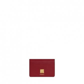 MIMI MINI カードケース Ciliegia D 1026489