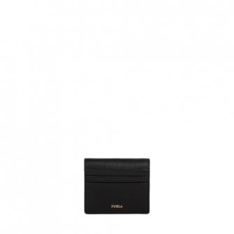 【SALE】BABYLON S カードケース NERO 1034089