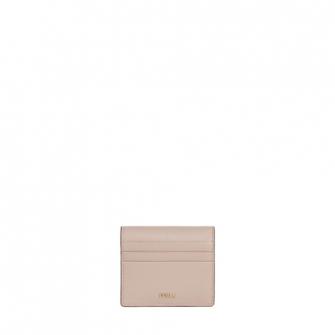 【SALE】BABYLON S カードケース Dalia F 1034090