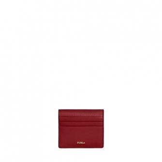 【SALE】BABYLON S カードケース Ciliegia D 1034091