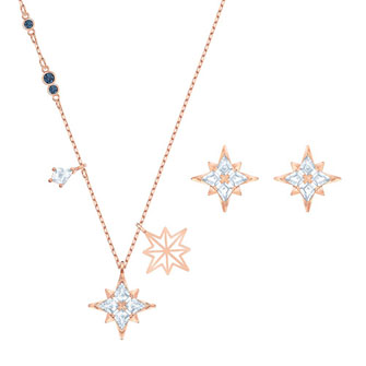 SYMBOLIC STAR セット 5517178