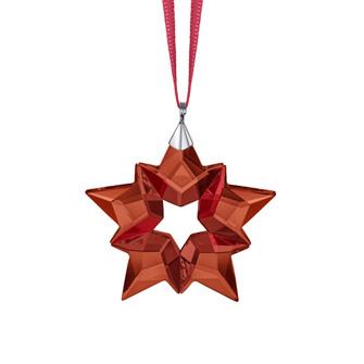【SALE40%OFF】クリスマス オーナメント 2019年度限定(S) 5524180