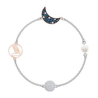 REMIX COLLECTION MOON STRAND 5515994