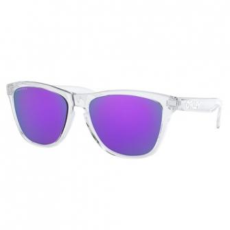【SALE30%OFF】Oakley OO9245-9654