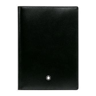 【SALE】マイスターシュテュック インターナショナル パスポートホルダー 35285
