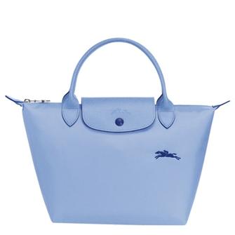 ル プリアージュ クラブ ハンドバッグ S 1621619P38 ブルー