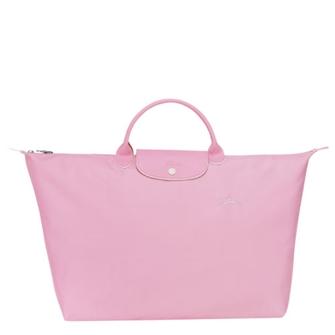 ル プリアージュ クラブ トラベルバッグ L 1624619P36 ピンク