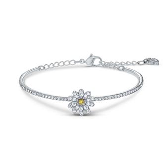 【SALE】Eternal Flower バングル 5542012