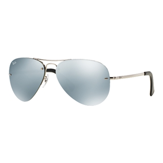 Aviator RB3449 003/30 59