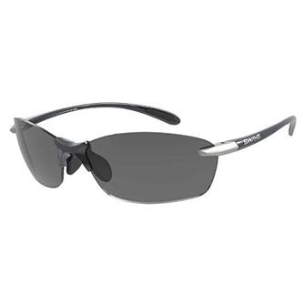 エアレス リーフ フィット 偏光レンズモデル SALF-0051 GMR