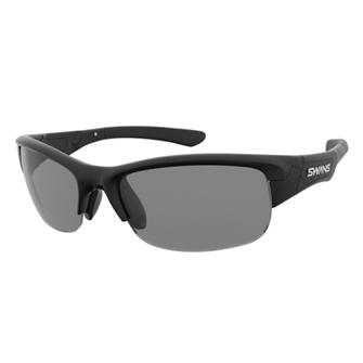 SPRINGBOK 偏光レンズモデル SPB-0051 BK