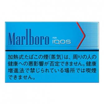 マールボロ IQOS(アイコス)ヒートスティック レギュラー