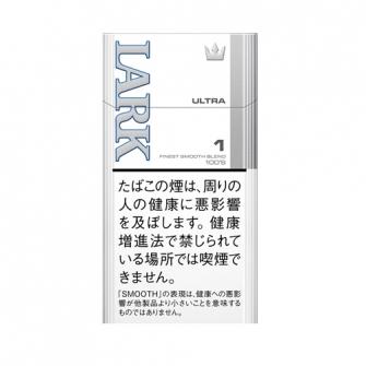 ラーク ウルトラ ワン 100s BOX 1mg