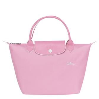 ル プリアージュ クラブ ハンドバッグ S 1621619P36 ピンク