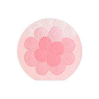 オーブクチュール パフチーク #421 ピンク