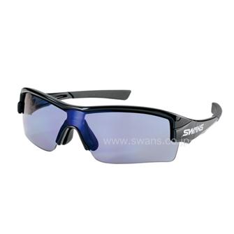 ストリックス・エイチ 偏光レンズモデル STRIX H-0167