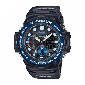 G-SHOCK GN-1000B-1AJF