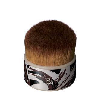 熊野化粧筆(肌) B.A プレミアムM