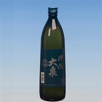 芋焼酎 伊佐大泉 (いさだいせん) 900ml