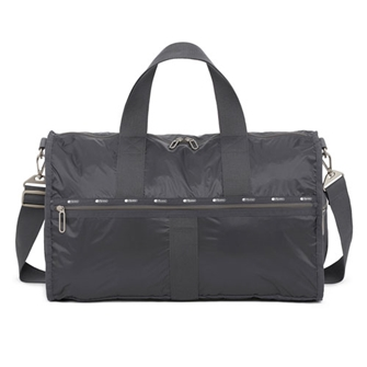ESSENTIAL CR LARGE WEEKENDER シャドウ C 2291-C157