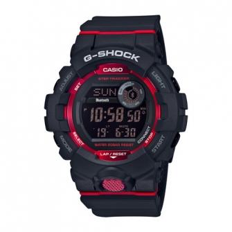 G-SHOCK GBA-800-1JF