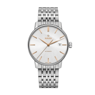 Coupole Classic Automatic (クポール クラシック オートマティック) R22860024