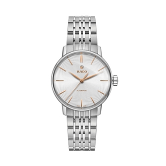 Coupole Classic Automatic (クポール クラシック オートマティック) R22862024