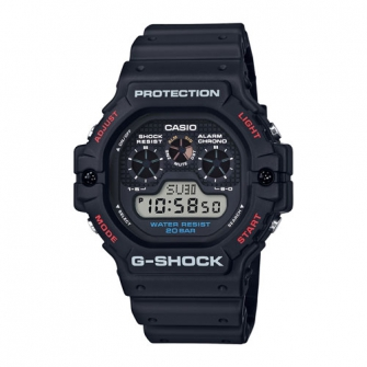 G-SHOCK DW-5900-1JF