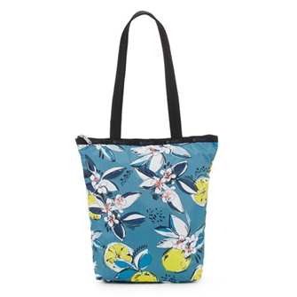DAILY TOTE リモーネ 2432-F177