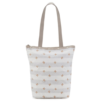 DAILY TOTE St. Tropez Perle 2432-F157