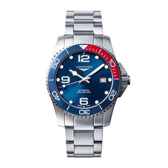 """ハイドロコンクエスト 内村航平モデル """"Kohei Watch"""" L37814996"""