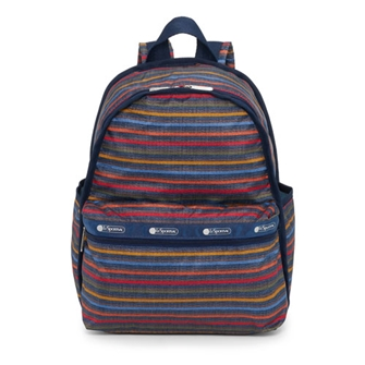 BASIC BACKPACK Stasis 7812-F313
